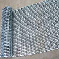 Steel Conveyor Belts Manufacturers
