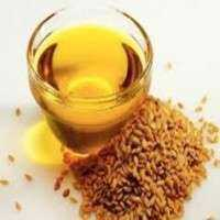 Fenugreek Oil Manufacturers