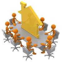 Facility Management Consulting Service Manufacturers