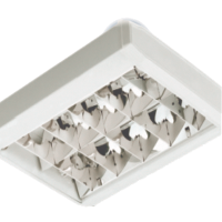 Commercial Luminaires Manufacturers