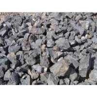 Calibrated Iron Ore Manufacturers