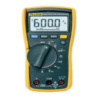 Capacitance Meter Manufacturers