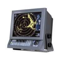Marine Radar Manufacturers