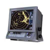 海洋雷达 制造商