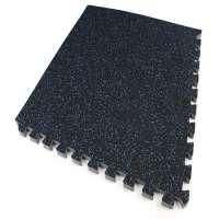 Rubber Foam Manufacturers