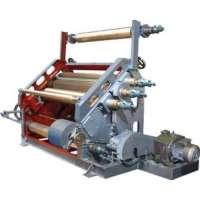 Corrugated Paper Machine Manufacturers