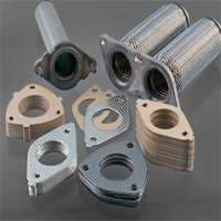 High Temperature Gaskets Importers