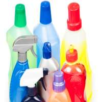Maintenance Chemicals Manufacturers
