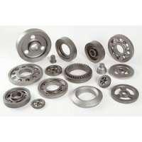 金属锻造零件 制造商