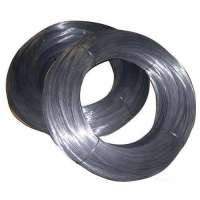 High Carbon Wires Manufacturers