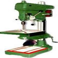 Center Drilling Machine Manufacturers
