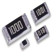 Surface Mount Resistor Manufacturers