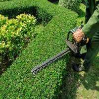 Landscape Maintenance Manufacturers