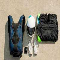 Skydiving Equipment Manufacturers