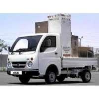 二级运输服务 制造商