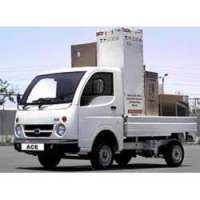 Secondary Transportation Service Manufacturers