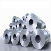 Cold Rolled Coils Manufacturers
