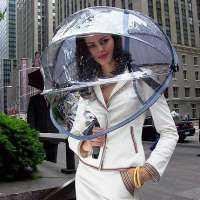 Fashion Umbrella Manufacturers