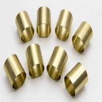 King Pin Bushings Manufacturers
