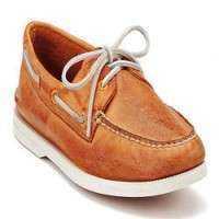 船鞋 制造商