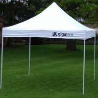 天篷帐篷 制造商