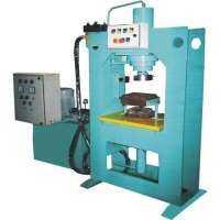 陶瓷机械 制造商