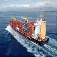 Consolidated Freight Forwarding Services Manufacturers