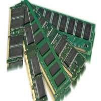 RAM Manufacturers