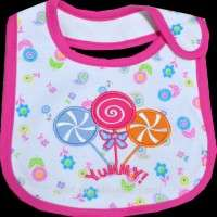 Baby Apron Manufacturers