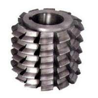 Spline Hob Cutter Manufacturers