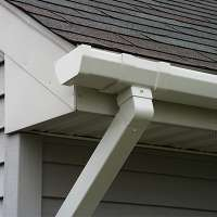Roof Gutter Importers