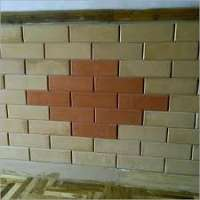 PVC Wall Tile Manufacturers