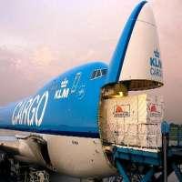 航空运输服务 制造商