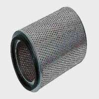 Engine Air Filter Manufacturers
