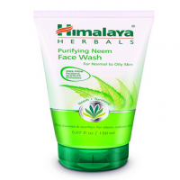 Neem Cleanser Manufacturers