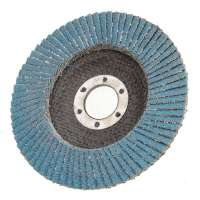 Abrasive Flap Discs Manufacturers