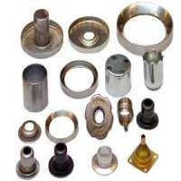 Filter Components Manufacturers
