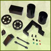 Bag Closer Machine Components Importers