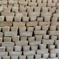 Ferric Alum Manufacturers