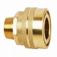 Air Compression Fittings Manufacturers