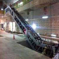 自动扶梯安装 制造商