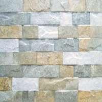 Johnson Ceramic Wall Tiles Manufacturers