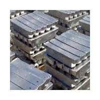 Calcium Alloys Manufacturers