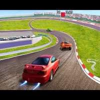 汽车游戏 制造商