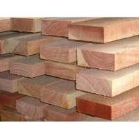 Meranti Wood Manufacturers