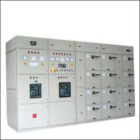 Synchronized AMF Panel Manufacturers