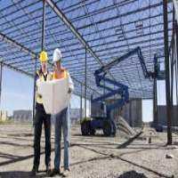 土木建筑监理 制造商