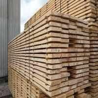 木材干燥窑 制造商
