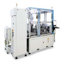 Automatic Assembly Machines Manufacturers
