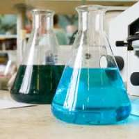Mill Sanitation Chemicals Manufacturers